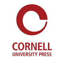 Curing Medicare to be republished by Cornell University Press in 2016