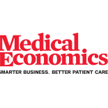 Marginalizing Primary Care in the Hospital:  My article in Medical Economics