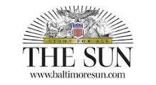 Baltimore Sun Op Ed Post
