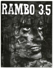 Rambo 3.5