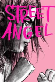 Street Angel: Princess of Poverty