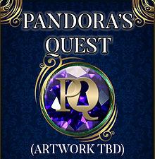 Pandora's Quest Game Box.jpg