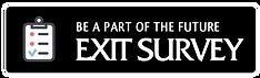 exit survey meta.png