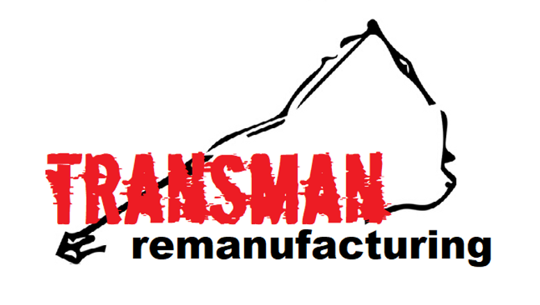 transman reman logo.png