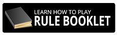 Rule Button.png