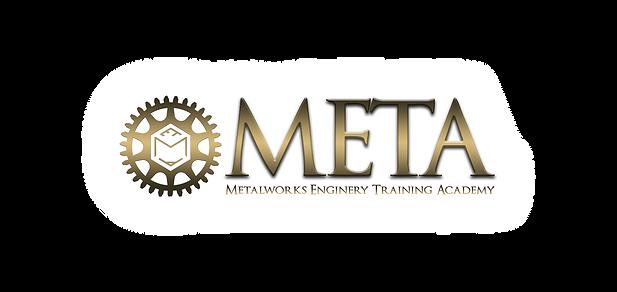 meta logo outer glow 2.png