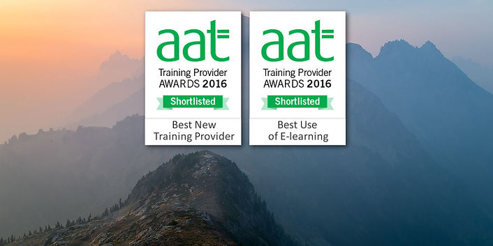 aat-awards-shortlist.jpeg