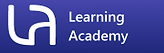 learning-academy-logo