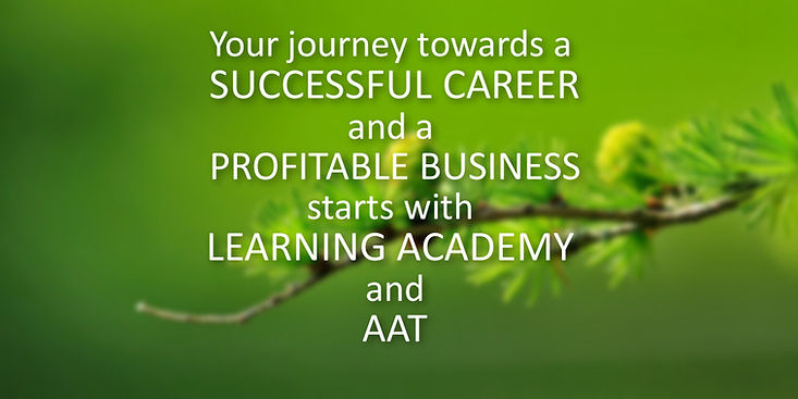 your-journey-starts-with-learning-academ