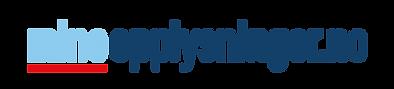 MO-logo_web-liten.png