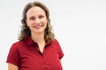 Ärztin Dr. Katrin Krauss Neutraubling