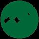 Flatirons_Symbol.png