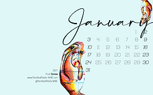 01-January.png