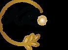 Kartian Logo 1.png