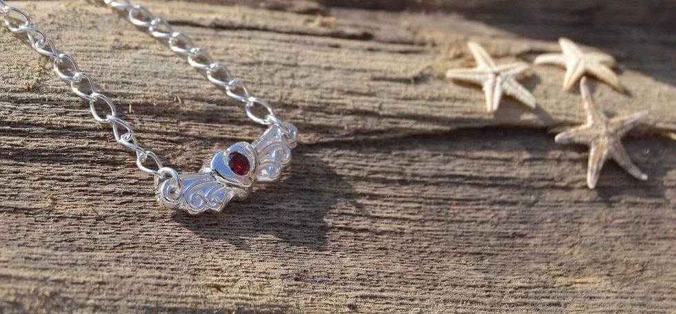 Valentine's KL jewellery designs