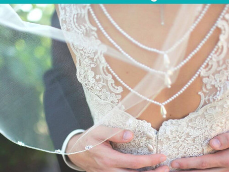 Best Handmade Bridal Jewellery