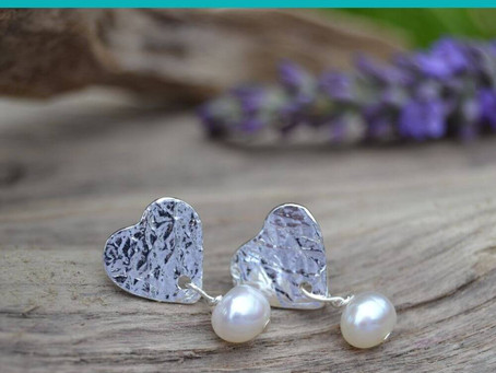 5 best jewellery care tips..