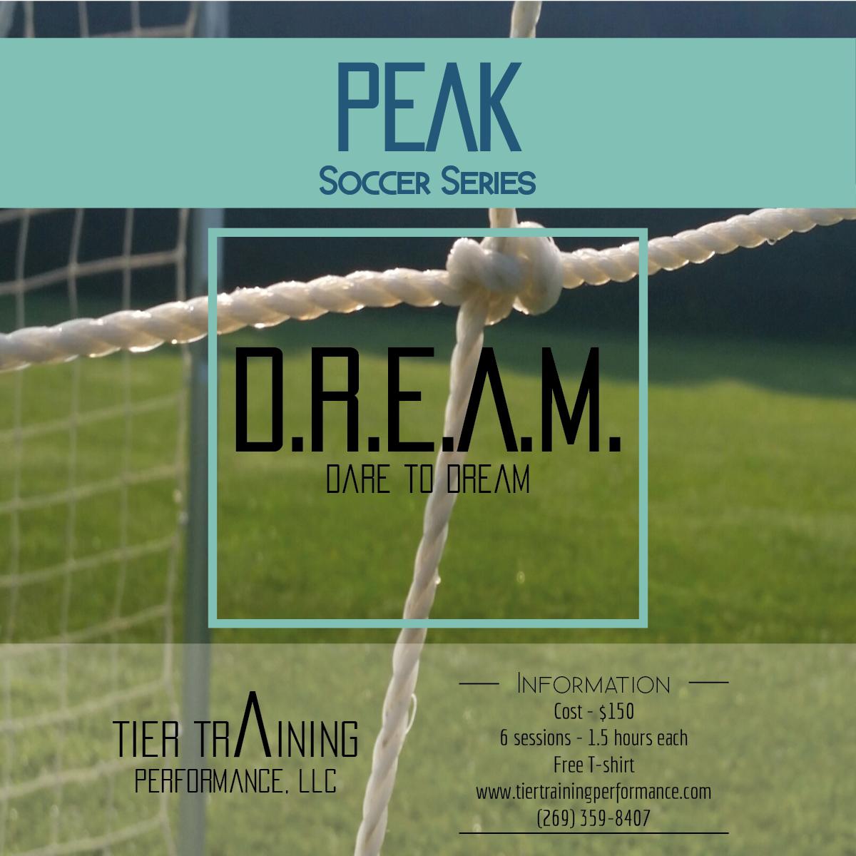 Dream Promo.2