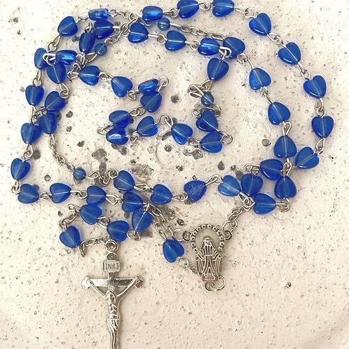 Divine Love Rosary