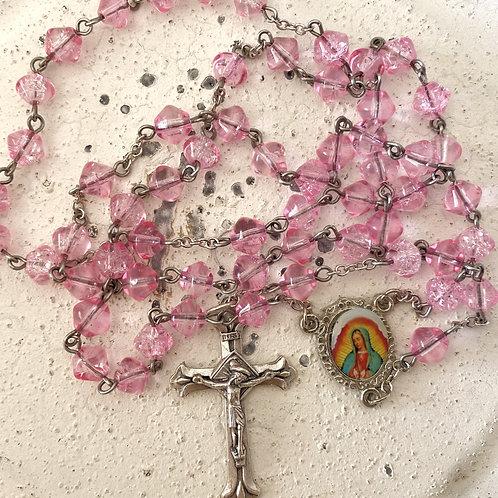 Feminine Genius Rosary