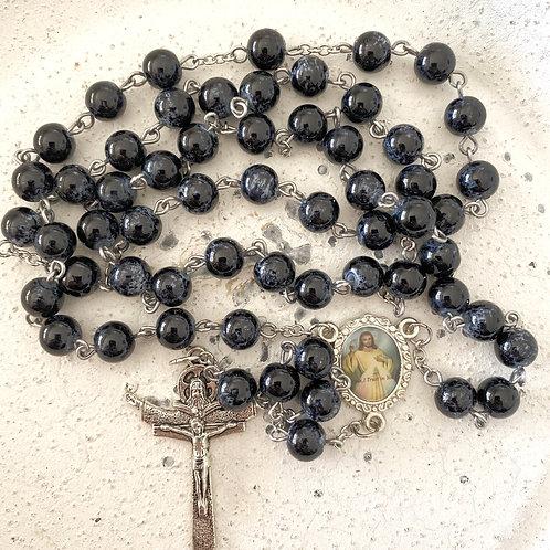 Power of Jesus Rosary