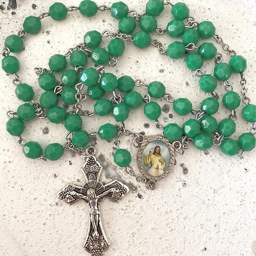New Life Rosary