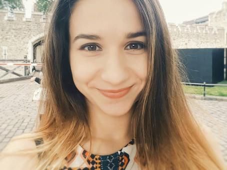 Активните жени на Варна: Запознай се със Стелияна Тончевска
