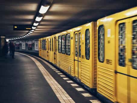 По-ниска цена на билета за градски транспорт в Берлин за жените