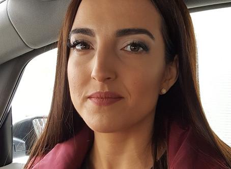 Активните жени на Варна: Запознай се с Грациела Станева-Иванова