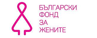 logo_jpeg-04.jpg