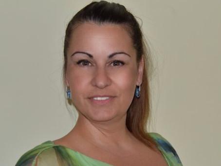 Активните жени на Варна: Запознай се с Вяра Николова