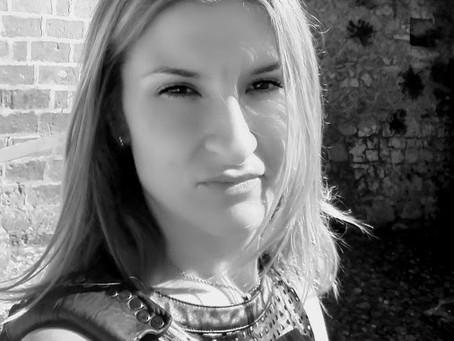 Активните жени на Габрово: Запознай се с Йонка Бакърджиева-Агалова