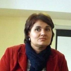 Активните жени на Велико Търново: Запознай се с Марияна Георгиева