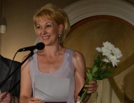 Активните жени на Плевен: Запознай се с Анелия Дечева