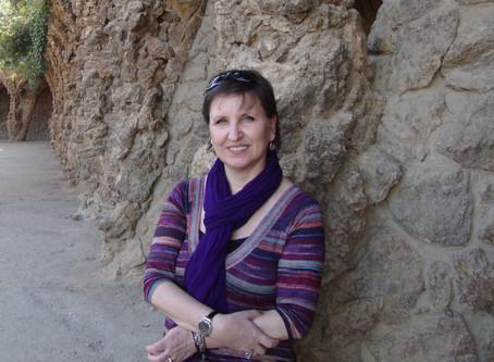 Кой организира ТЯ в Сандански? Запознай се с Емилия Маринова
