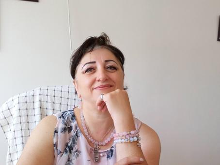 Активните жени на Видин: Запознай се с Веска Александрова