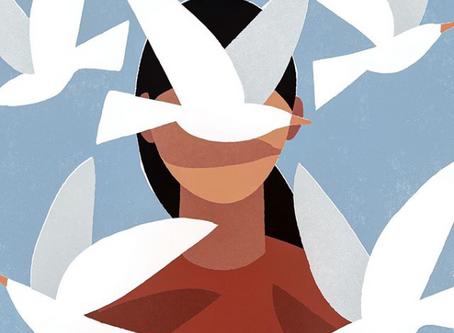 Жените ще спасят планетата?