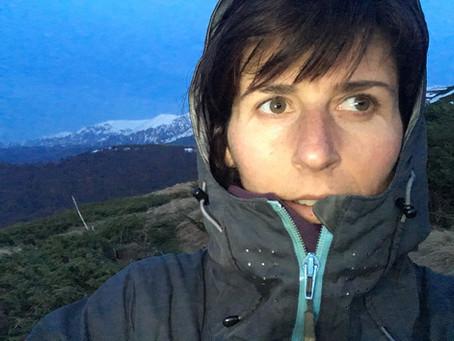 Активните жени на Габрово: Запознай се с Мариета Терзиева
