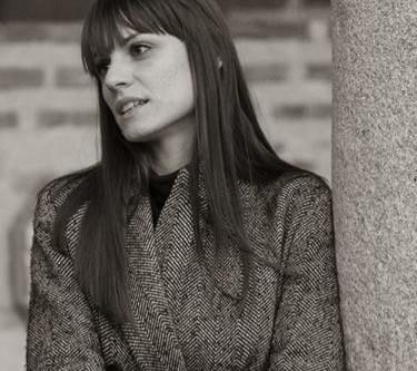 Активните жени на Сандански: Запознай се с Петя Костадинова