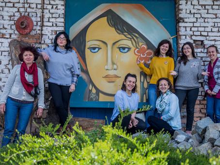 Стани част от екипа на ТЯ в... във Варна, Велико Търново, Габрово или Сандански!