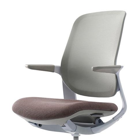 Sidiz Chair