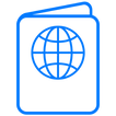 citizen icon blue.png