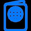 citizen icon blue.png