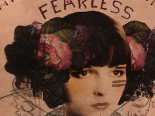 fearLESS - No Holding Back!