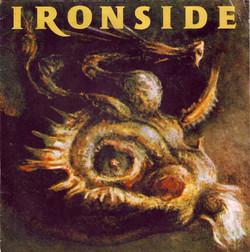 Ironside - Woman