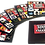 Thumbnail: The Music 1988 - 1998 6 CD Box Set