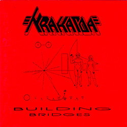 Krakatoa - Building Bridges