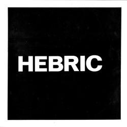 Hebric