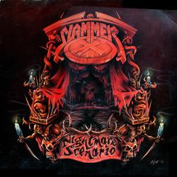 Slammer - Nightmare Scenario