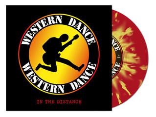 Bradford's Western Dance Return With New Single!